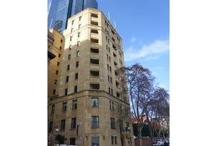104/2 Sherwood Court, Perth, WA 6000