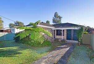 26 Glenlake Avenue, Toukley, NSW 2263