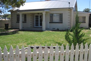 Boort, address available on request