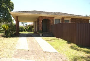 41  Molyneaux Avenue, Kings Langley, NSW 2147
