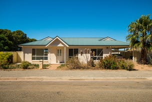 19 First Street, Snowtown, SA 5520