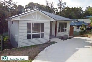 7 Dilberang Close, South West Rocks, NSW 2431