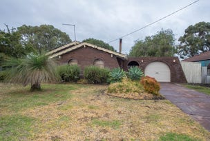 22 Kingsbridge Road, Warnbro, WA 6169