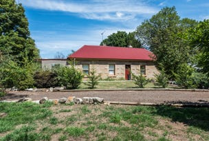 21 Church Street, Ross, Tas 7209