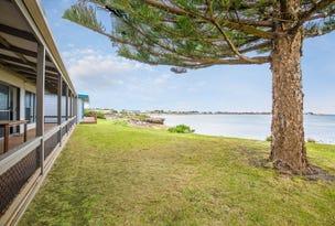 144A Pelican Point Road, Pelican Point, SA 5291