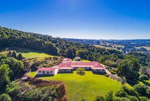 604 Lismore Road, Bangalow, NSW 2479