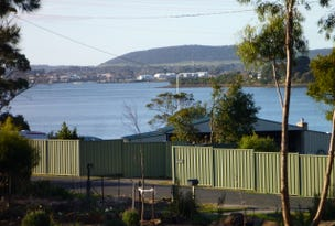 88 Sunset Boulevard, Clarence Point, Tas 7270