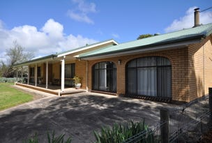 1737 Gerogery Road, Gerogery, NSW 2642