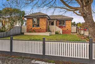 29 Strettle Street, Thornbury, Vic 3071