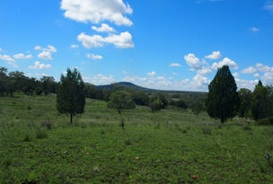 40 acs Springside, Pittsworth, Qld 4356