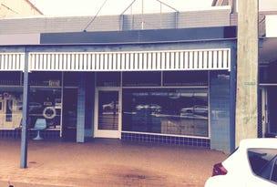 55 Hickory Street, Dorrigo, NSW 2453