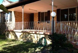 5 Walkom Avenue, Forestville, NSW 2087