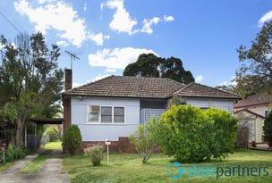 4 Gazzard St, Birrong, NSW 2143