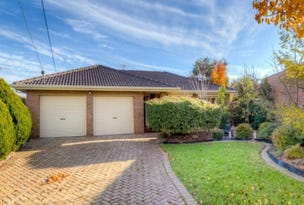7 Llewellyn Court, Hoppers Crossing, Vic 3029