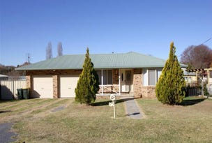 29 George Street, Tenterfield, NSW 2372