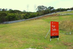 41 Penant Crescent, Berkeley, NSW 2506