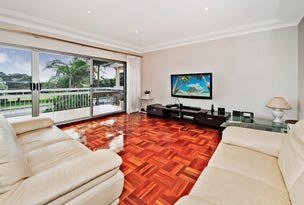 141 Moverly Road, South Coogee, NSW 2034