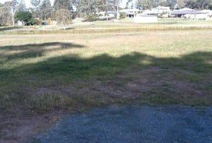 Lot 7 624 Caboolture River Road, Upper Caboolture, Qld 4510