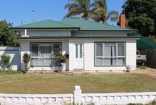 34 Currawang Ave, Leeton, NSW 2705