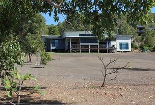 68 Mcdonald Close, Bowen, Qld 4805