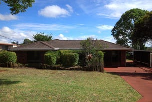 29 Champagne Crescent, Wilsonton Heights, Qld 4350