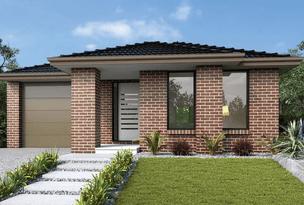 250 Brookhaven Estate, Bahrs Scrub, Qld 4207