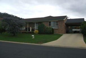 38 Oporto Road, Mudgee, NSW 2850
