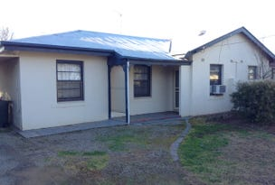65 Queen St, Peterborough, SA 5422