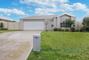 21 North Terrace, Mannum, SA 5238