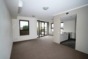 307/215 Kingsgrove Road, Kingsgrove, NSW 2208