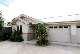 3/185 Rocket Street, Bathurst, NSW 2795