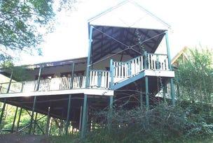 952 Terania Creek Road, The Channon, NSW 2480