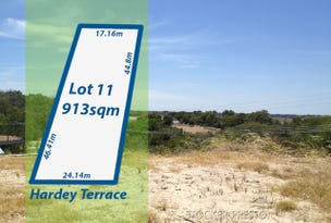 8 Hardey Terrace, Peppermint Grove Beach, WA 6271