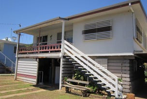 40 Todd Avenue, Yeppoon, Qld 4703