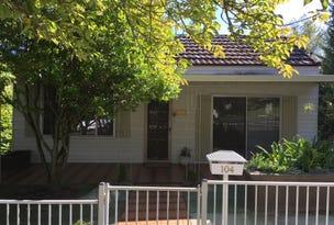104 Megalong Street, Leura, NSW 2780