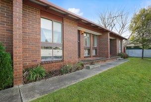 4/632 Storey Street, Lavington, NSW 2641