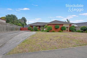 103 Bridle Road, Morwell, Vic 3840
