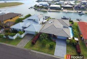 24 Taine Court, Yamba, NSW 2464