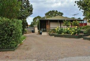 16A Eleanor Terrace, Murray Bridge, SA 5253