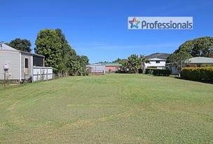35 Golf Links Road, Atherton, Qld 4883