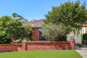 8 Harris Street, Burraneer, NSW 2230