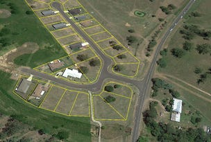 LOT 11 JELICA PLACE, Esk, Qld 4312