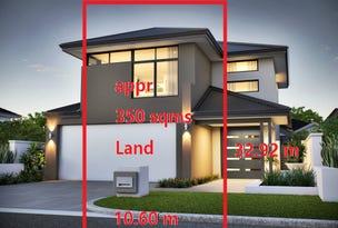 Lot 802, 19A Pamela Avenue, Campbelltown, SA 5074