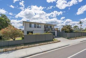 2/29 Iluka Avenue, San Remo, NSW 2262