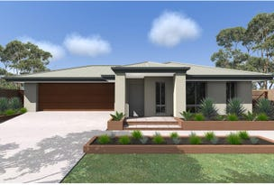 Lot 324 Winterfield Estate, Winter Valley, Vic 3358