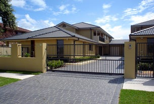 2/59 Murray Street, Booker Bay, NSW 2257