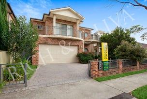 63 Hampton Street, Croydon Park, NSW 2133