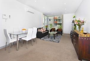 80/22-32 Gladstone Avenue, Wollongong, NSW 2500