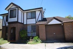 12 Cam Street, Cambridge Park, NSW 2747