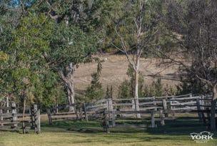 400 Upper Flagstone Creek Road, Upper Flagstone, Qld 4344